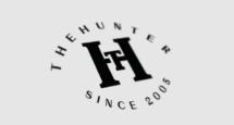 Hunter Brewery