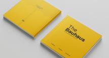 Bauhaus Dissertation