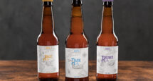 The Hunter Ales Packaging_MB