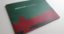 Vegan Food Packaging Dissertation