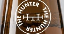 The Hunter: Wrexham