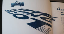 Typography GW