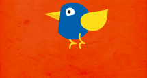 BA Hons Graphic Design: Year 4